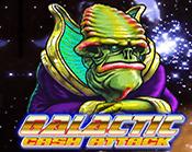 Galactic Cash