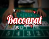 Baccarat MG
