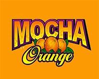 Mocha Orange