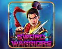 Sword Warriors